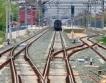Китай:Директна товарна жп линия до Лондон
