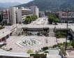 Благоевград: Проекти за 878 млн. лева