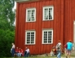 Стокхолм: 500 хил. чакат за жилище