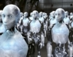 Япония: Роботи ще свият работните места