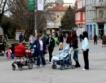 Кюстендил: 2 млн. лв. приходи от чистотата