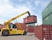 Китай:Втора година спад на износа