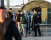 Още 48.2 млн.евро за България срещу мигрантите