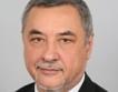 В.Симеонов: Празна реч на Радев, приспа НС