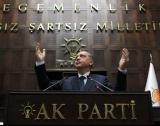 Ердоган едва спечели референдума