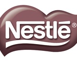 Нови мениджъри в Нестле