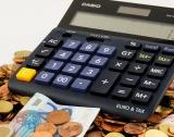Данък печалба намаля от 40.2% до 10%