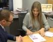 """8 хил.евро заплата за учен по """"Хоризонт 2020"""""""