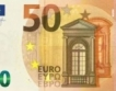 Нова банкнота от 50 евро + видео