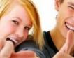 Повече младежи от Молдова и Украйна искат да учат в България