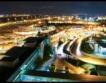 226 млн. пътници през турските летища
