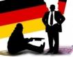 Бедна (13 млн. души)  & богата Германия