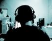 ГДБОП: Пращат се опасни заразени имейли!