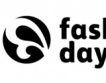 Fashion Days & еMAG се сливат в Румъния