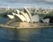 Австралия премахва временна работна виза