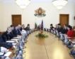 Скандал между двама служебни министри