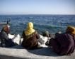 Парите за развитие отиват за бежанците?