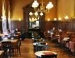 Виена: Да надникнем в Café Central + видео