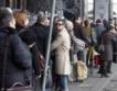 Италия: Подобрение на бизнес доверието