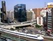 Токио: Строи се най-високият небостъргач