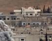 800+ убити медици в Сирия