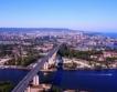 Варна: 200 000 лева за ремонт на Аспаруховия мост