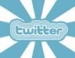 Twitter платен?