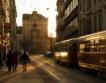 Виена,1906 година. Разходка с трамвай + видео
