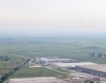 "ИЗ ""Тракия"" се разширява към Бургас"