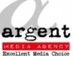 Кой доминира на рекламния пазар?