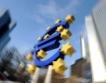 Еврозона: Инфлация под 2%