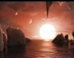 НАСА: Възможен е живот на спътник на Сатурн