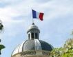 Очаква се 0,4% ръст в БВП на Франция