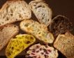 Бира от мухлясал хляб + видео