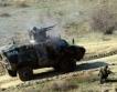 Германия отказа 11 военни сделки с Турция