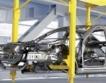 Автобомилната индустрия движи пазара на индустриални площи