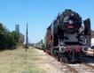 Винтидж влакове отново в Полша