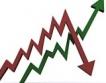 Еврозона: Инфлацията се забави