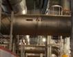 КЕВР увеличи цената на газта + подробности