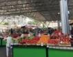 Русе: Как пазарите се конкурират с веригите?