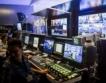 КЗП: Мтел и Близу агресивно налагат ТВ канали