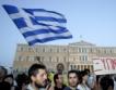 Гърция, ЕС и МВФ уточниха ключови реформи