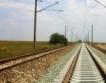 Бургас-Ст.Загора = 90 минути с влак