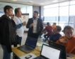 Startup Weekend в Пловдив - резултатите