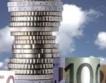 Исландия:Отново свободно движение на капитали