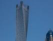 България на инвестиционна среща в Дубай