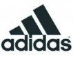 Adidas пуска 3D принтирани маратонки