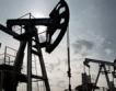 Кога ще свърши петролът в Русия?