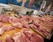 ЕС: Бразилия да спре износа на месо