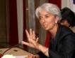 МВФ:Глобалната икономика върви добре
